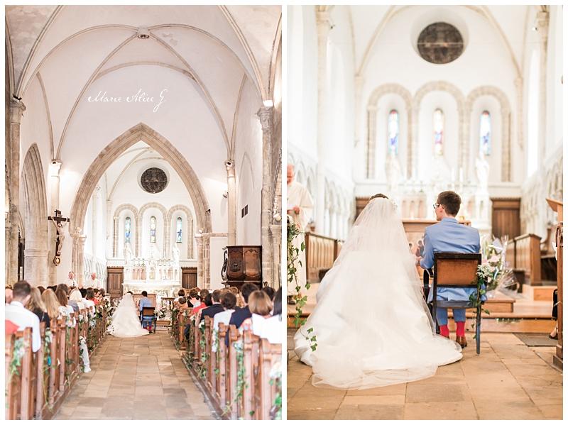 Photographe-Mariage-Barneville-Carteret-Cotentin-Manche