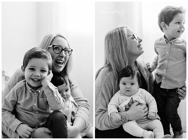 Photographe-Bebe-Famille-Studio-Valognes-Cherbourg