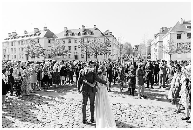Photographe-Mariage-caen