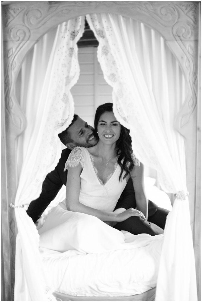 Marie-Alice G-Photographe Mariage France Normandie - Photographe Mariage Manche valognes cherbourg - Wedding Photographer France