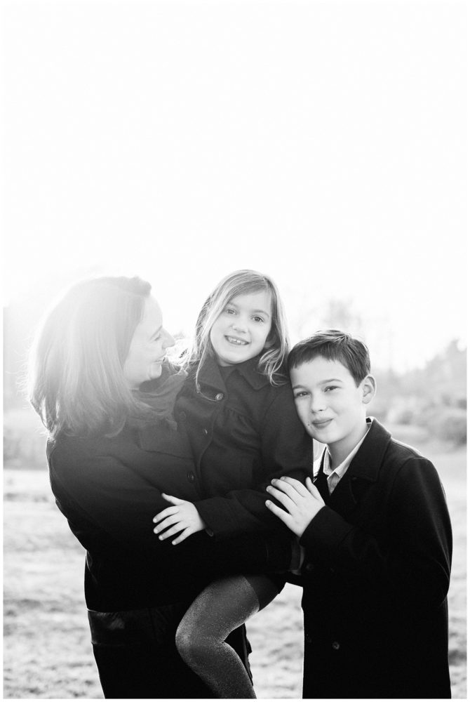 Marie-Alice G-Photographe famille valognes cherbourg manche normandie