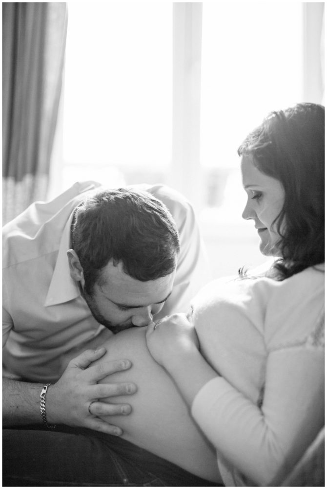 Marie-Alice G-Photographe grossesse maternite nouveau ne valognes cherbourg manche normandie