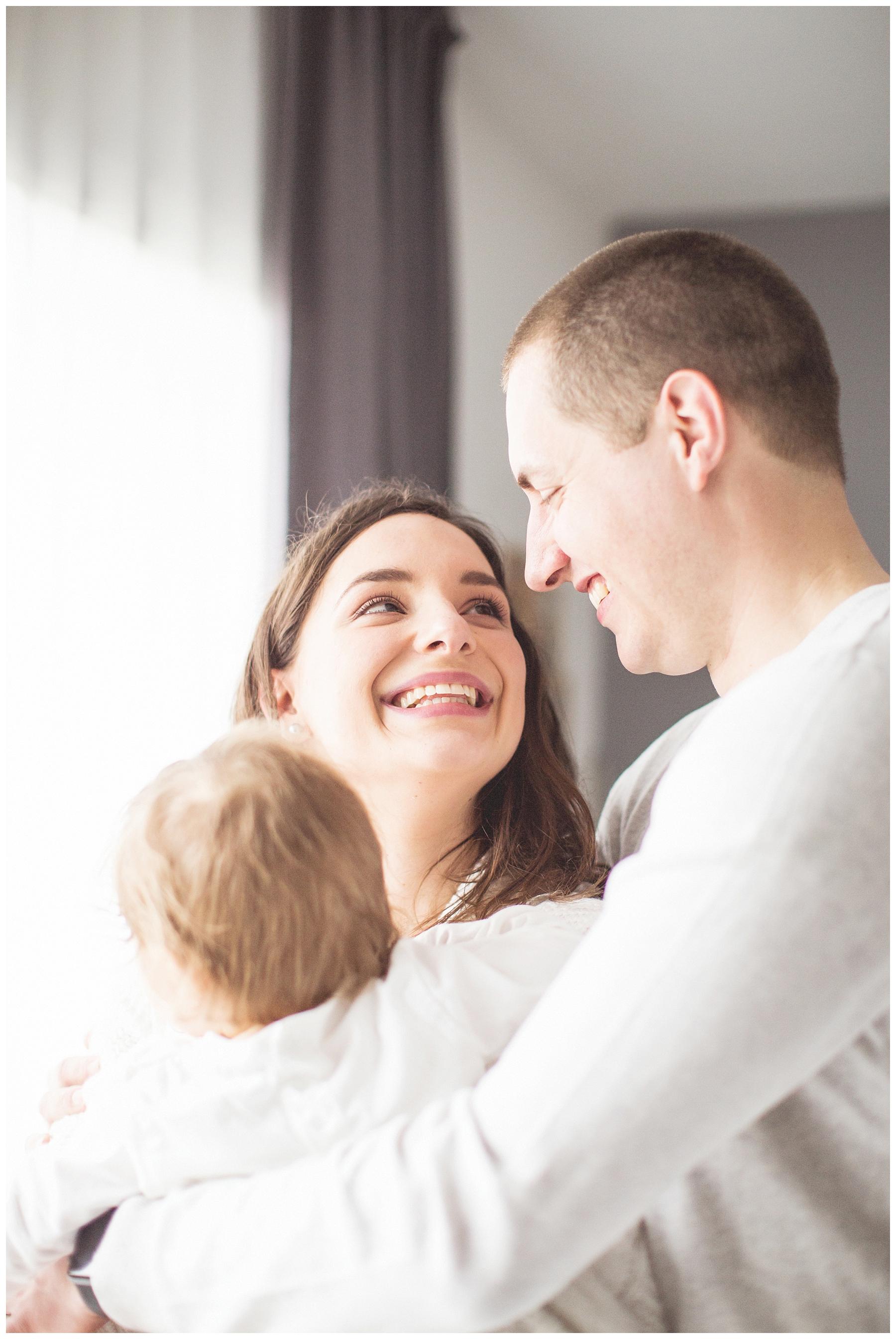 Marie-Alice G-Photographe valognes cherbourg manche normandie - photographe nouveau ne bebe famille_0028