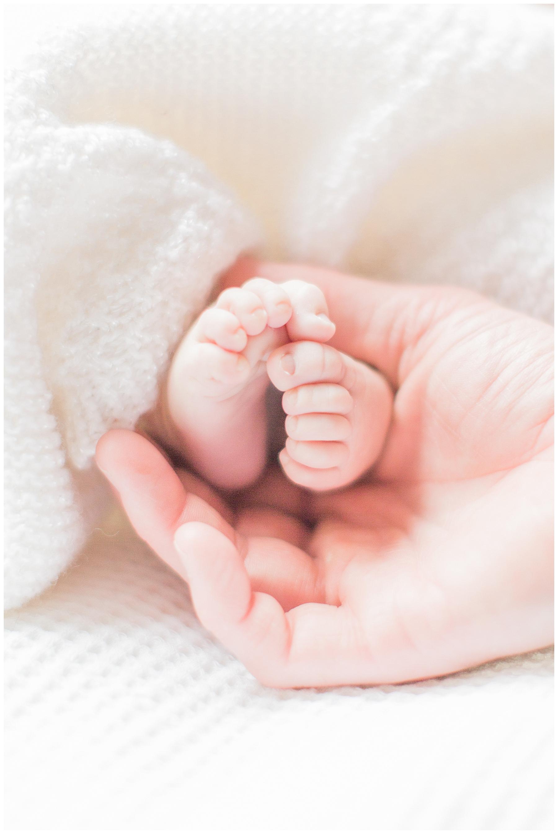 Marie-Alice G-Photographe valognes cherbourg manche normandie - photographe nouveau ne bebe famille_0039