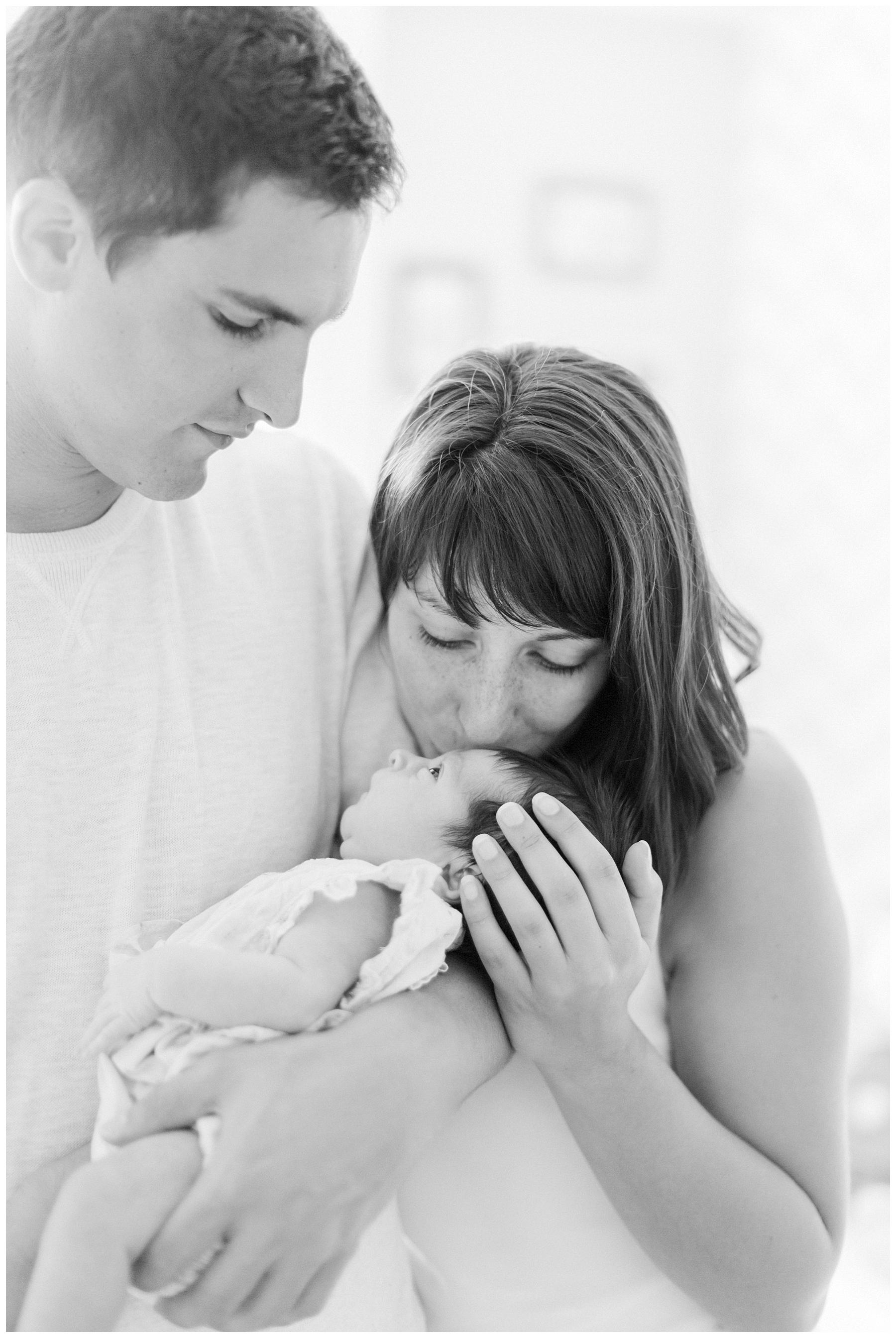 Marie-Alice G-Photographe valognes cherbourg manche normandie - photographe nouveau ne bebe famille_0044