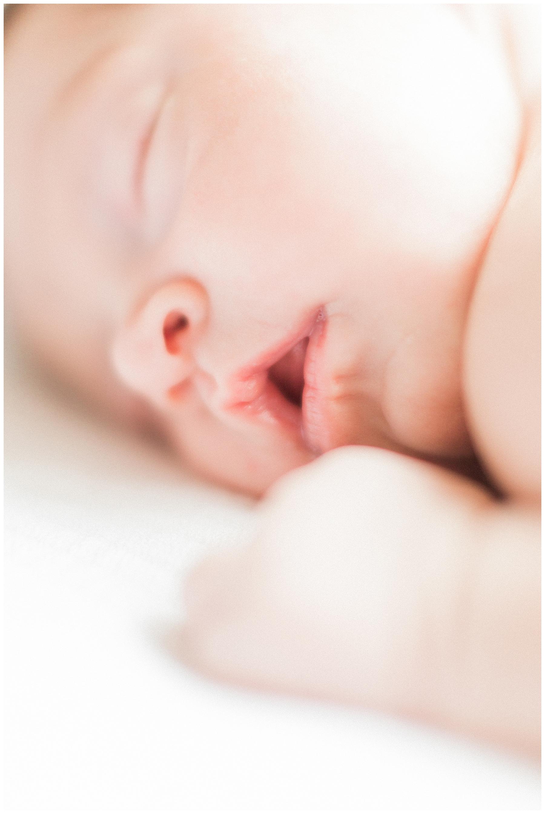 Marie-Alice G-Photographe valognes cherbourg manche normandie - photographe nouveau ne bebe famille_0048