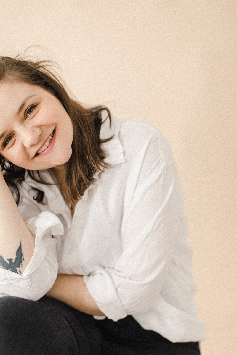 Marie-Alice G.-photographe-nouveau ne-bebe-naissance-grossesse-valognes-cherbourg-cotentin-2021